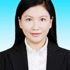 南芳 User Profile
