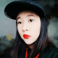 Profilo utente di 雨欣