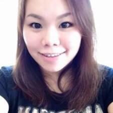 Evie Chee님의 사용자 프로필