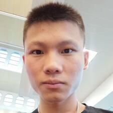 辰 User Profile
