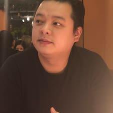 Profil korisnika Duc Anh