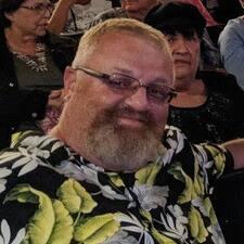 Dwight User Profile