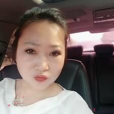 Profilo utente di 唐雪梅