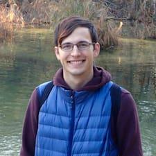 Connor Kullanıcı Profili