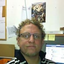 Profil korisnika Eric