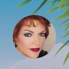 Jeanna Kullanıcı Profili