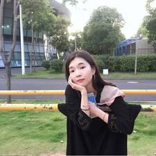 Nutzerprofil von 梦婷