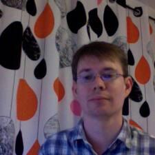Thilo User Profile