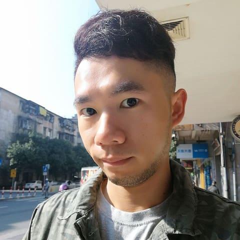Jingbin
