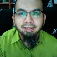 Mohd Zaidi