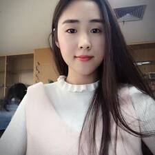 Profil utilisateur de 之魅儿