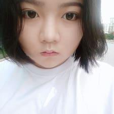 凌逸님의 사용자 프로필