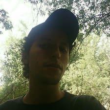 Tayeb - Profil Użytkownika