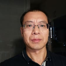 Profil utilisateur de 迪