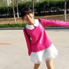 Perfil do utilizador de Zhangsiyuan