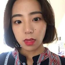 Young Ha Kullanıcı Profili