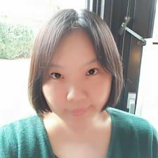 Phaedra User Profile