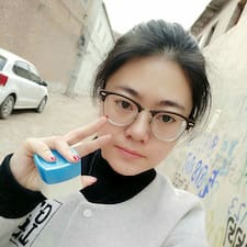Nutzerprofil von 晓冰