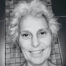 Françoise Brukerprofil
