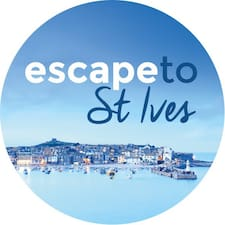 Escape-To-St-Ives0