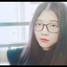 Perfil de usuario de 王曦