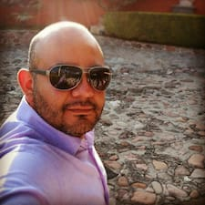 Marco Kullanıcı Profili