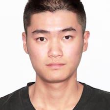 子 - Profil Użytkownika