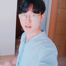 Profil korisnika 창래