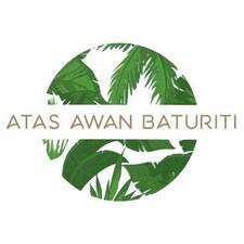 Perfil de usuario de Atas Awan Baturiti