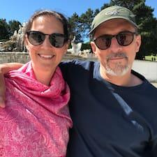 Kirk + Gina