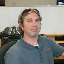 Steve Kullanıcı Profili