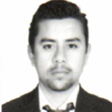 Profil utilisateur de Luis David