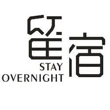 陈建勇 felhasználói profilja