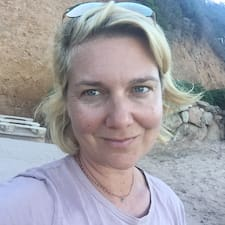 Profil korisnika Elke