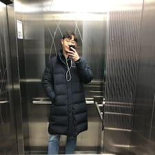 Seung-Hyun님의 사용자 프로필