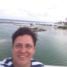 Saul Kullanıcı Profili