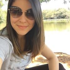Ludmila - Profil Użytkownika