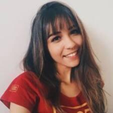 Profil korisnika Yohana