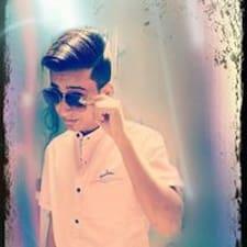 Profil korisnika Shikhar