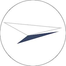 Neezar felhasználói profilja