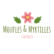 Moufles User Profile