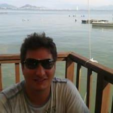 Mauro Kullanıcı Profili