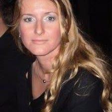 Profil utilisateur de Edit