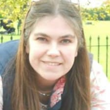 Emma-Kate User Profile