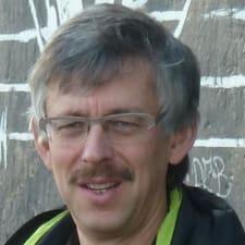 Erwin - Profil Użytkownika