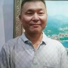 Wan Chuan User Profile