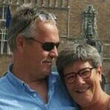 Bert & Willemienさんのプロフィール