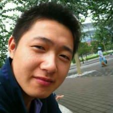 Nutzerprofil von 元庆