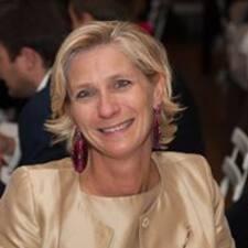 Béa User Profile