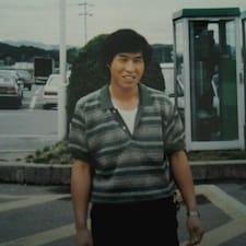 潤會ジュンカイ - Profil Użytkownika